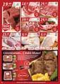 Onur Market 14-27 Şubat Broşürü Sayfa 2