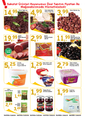 Show Hipermarketleri 15-21 Şubat İndirim Broşürü Sayfa 2