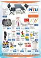 Piyu Kolayda Marketçilik Haftanın Broşürü 19 Şubat Sayfa 1