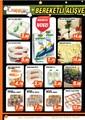 Happy Center 19-28 Şubat İndirim Broşürü Sayfa 2