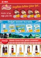 Diasa 21 Şubat - 6 Mart 2013 Kampanya Broşürü Sayfa 2