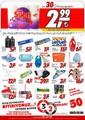 Salı Pazarı Aktüel Ürünler 19-28 Şubat Sayfa 2