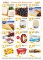 Show Hipermarketleri 22-28 Şubat İndirim Broşürü Sayfa 2 Önizlemesi