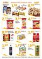 Show Hipermarketleri 22-28 Şubat İndirim Broşürü Sayfa 3 Önizlemesi