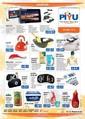 Piyu 26 Şubat Haftanın Broşürü Sayfa 1