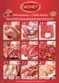 Onur Market 28 Şubat-13 Mart Broşürü Sayfa 2