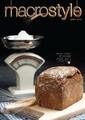 Macro Center Mart 2013 Broşürü Sayfa 1