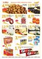 Show Hipermarketleri 1-7 Mart İndirim Broşürü Sayfa 2 Önizlemesi