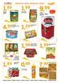 Show Hipermarketleri 1-7 Mart İndirim Broşürü Sayfa 3 Önizlemesi