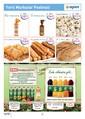 Uyum Market 25 Şubat - 17 Mart İndirim Broşürü Sayfa 2