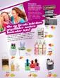 Gratis 2-29 Mart 2013 Kataloğu Sayfa 2