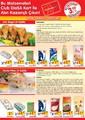 Diasa 7 Mart - 20 Mart 2013 Kampanya Broşürü Sayfa 2