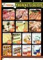 Happy Center 06-17 Mart İndirim Broşürü Sayfa 2