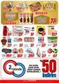 Salı Pazarı Aktüel Ürünler 2-11 Mart Broşürü Sayfa 2
