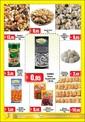 Marka Gıda 9-24 Mart İndirim Broşürü Sayfa 2