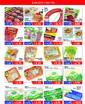 Özhan Marketler Zinciri 08-17 Mart Broşürü Sayfa 2