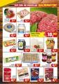 Metropol Gıda 08-24 Mart Broşürü Sayfa 1
