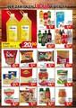 Metropol Gıda 08-24 Mart Broşürü Sayfa 2