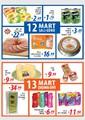 Meşhur Peynirci 11-17 Mart Broşürü Sayfa 2