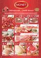 Onur Market 14-27 Mart Broşürü Sayfa 2