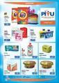 Piyu Kolayda Marketçilik 19 Mart Haftanın Broşürü Sayfa 2