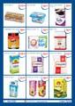 Uyum Market 16-22 Mart İndirim Broşürü Sayfa 2