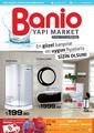 En Güzel Banyolar, En Uygun Fiyatlarla Sizin Olsun! Sayfa 1
