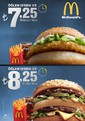 McDonalds Öğlen 12den 3e Sayfa 1 Önizlemesi
