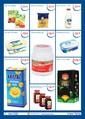 Uyum Market 23-29 Mart İndirim Broşürü Sayfa 2