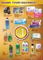 Onur Market 28 Mart - 10 Nisan Broşürü Sayfa 5 Önizlemesi