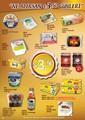 Onur Market 28 Mart - 10 Nisan Broşürü Sayfa 6 Önizlemesi