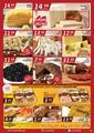 Onur Market 28 Mart - 10 Nisan Broşürü Sayfa 9 Önizlemesi