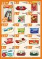 Onur Market 28 Mart - 10 Nisan Broşürü Sayfa 10 Önizlemesi