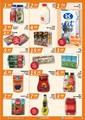 Onur Market 28 Mart - 10 Nisan Broşürü Sayfa 11 Önizlemesi