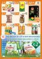Onur Market 28 Mart - 10 Nisan Broşürü Sayfa 13 Önizlemesi