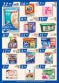 Onur Market 28 Mart - 10 Nisan Broşürü Sayfa 14 Önizlemesi