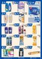 Onur Market 28 Mart - 10 Nisan Broşürü Sayfa 15 Önizlemesi