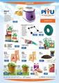 Piyu Haftanın Ürünleri 26 Mart Sayfa 1