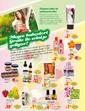 Gratis 30 Mart- 26 Nisan Kataloğu Sayfa 2
