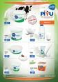 Piyu Kolayda Marketçilik Nisan Ayı Broşürü Sayfa 1