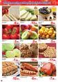 Carrefour Expres 2-15 Nisan İndirim Broşürü Sayfa 2
