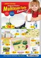 Şarküteri Liderinden Muhteşem Ürünlere Muhteşem Fiyatlar Devam Ediyor Sayfa 1