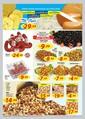 Şarküteri Liderinden Muhteşem Ürünlere Muhteşem Fiyatlar Devam Ediyor Sayfa 2