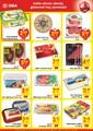 Diasa 4-17 Nisan İndirim Broşürü Sayfa 8 Önizlemesi