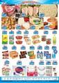 Gökkuşağı Hipermarket 4 Nisan Broşürü Sayfa 2