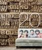 Mudo Concept 2013 Yeni Sezon Kataloğu Sayfa 2