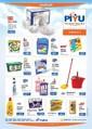 Piyu Kolayda Marketçilik 9 Nisan Haftanın Broşürü Sayfa 2