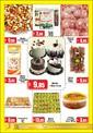 Marka Gıda 10-24 Nisan İndirim Broşürü Sayfa 2
