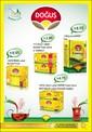 Marka Gıda 10-24 Nisan İndirim Broşürü Sayfa 3 Önizlemesi