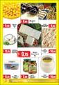 Marka Gıda 10-24 Nisan İndirim Broşürü Sayfa 4 Önizlemesi